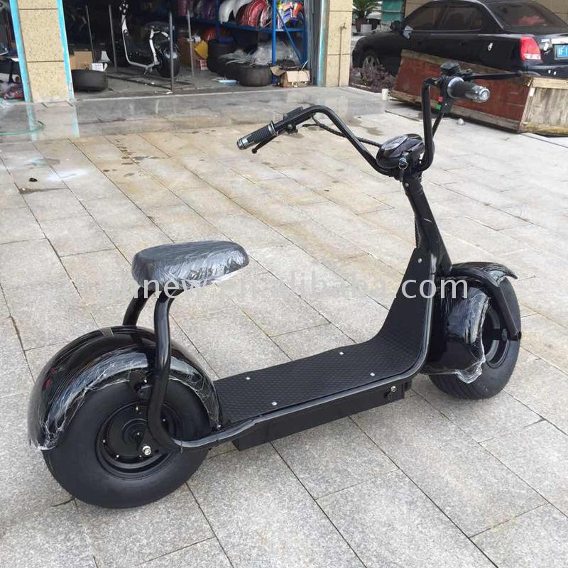 Best selling hot chinese products big wheel electric motorcycle with service