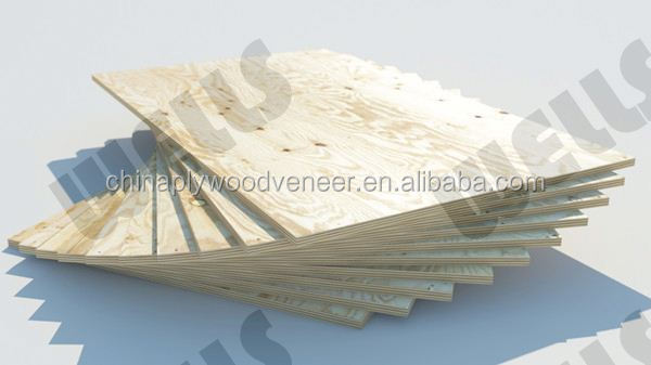 4x8 Poplar/eucalyptus/hardwood/Combi wood faced marine Plywood and steel rebar for sale