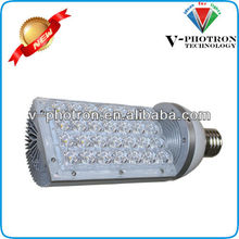 best Energy Saving 28W Corn LED light with 2013 style