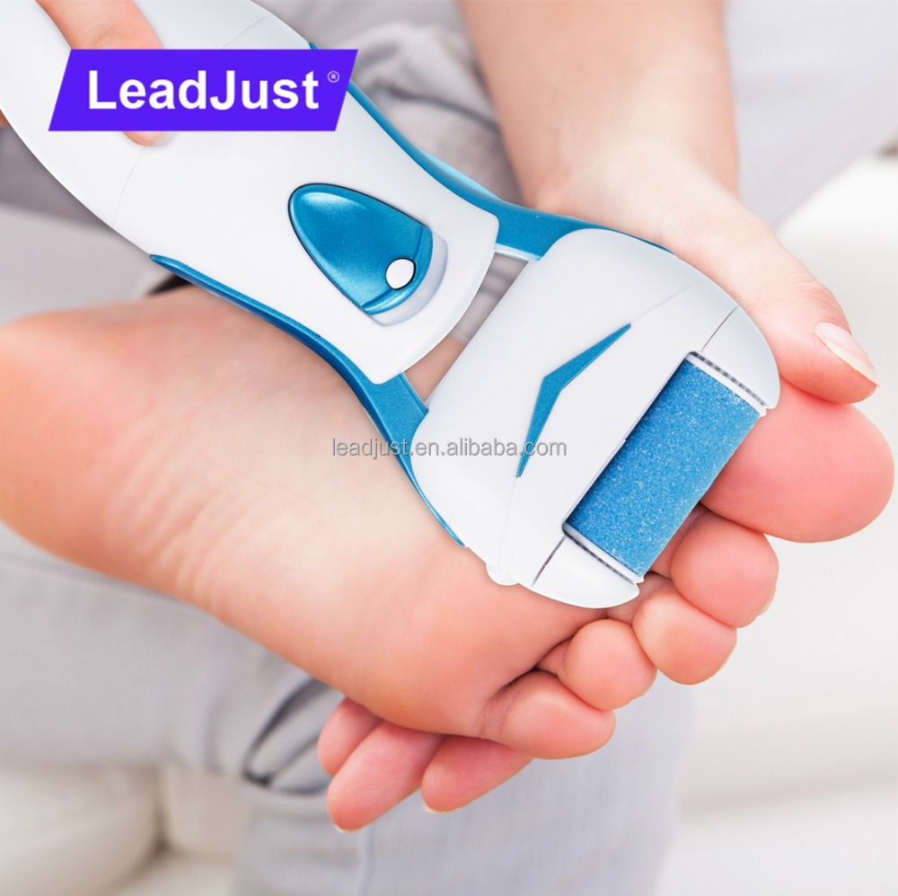 Wholesale Best foot Callus Remover electrical foot file OEM factory