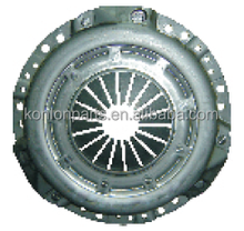 auto parts LADA clutch cover new car accessories products