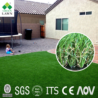 basketball artificial grass, fake grass carpet