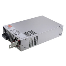RSP-2400-24 Meanwell 2400W 24Vdc RF machine power supply