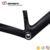 2018 Dengfu Max tire 32C AERO carbon road bike frame disc brake FM099
