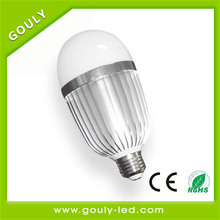 led light bulbs in india Shenzhen manufacturer