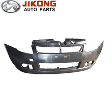 Suzuki Swift front bumper for swift