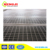Strong Bearing Capacity Hot Dipped Galvanized Steel Grille Steel Drainage Grating Stainless Steel