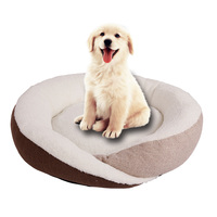 New pet prodcuts cheap hot sell small dog bed