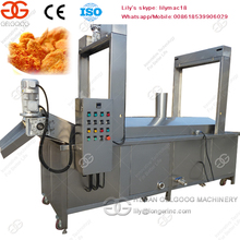Commercial Automatic Continuous Fryer,Deep Fryer/Frying Machine