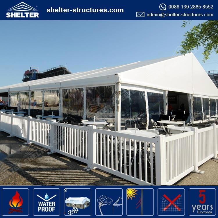 Car Tent Shelter Extreme Tarpaulin For Tent Guangzhou