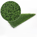 High Quality Soccer Stadium Accessories,Pvc Green Grass Sports Floor
