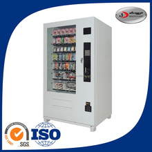 Hot sale OEM coin operated pencil vending machine