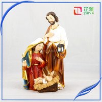 polyresin religious statues wholesale for Our Lady