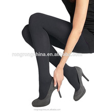 Sexy korea full foot women stockings compression tights Hot slim Pantyhose Long Stockings