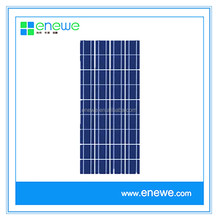 130w 140w 150w chinese wholesale 18v best solar pv panel