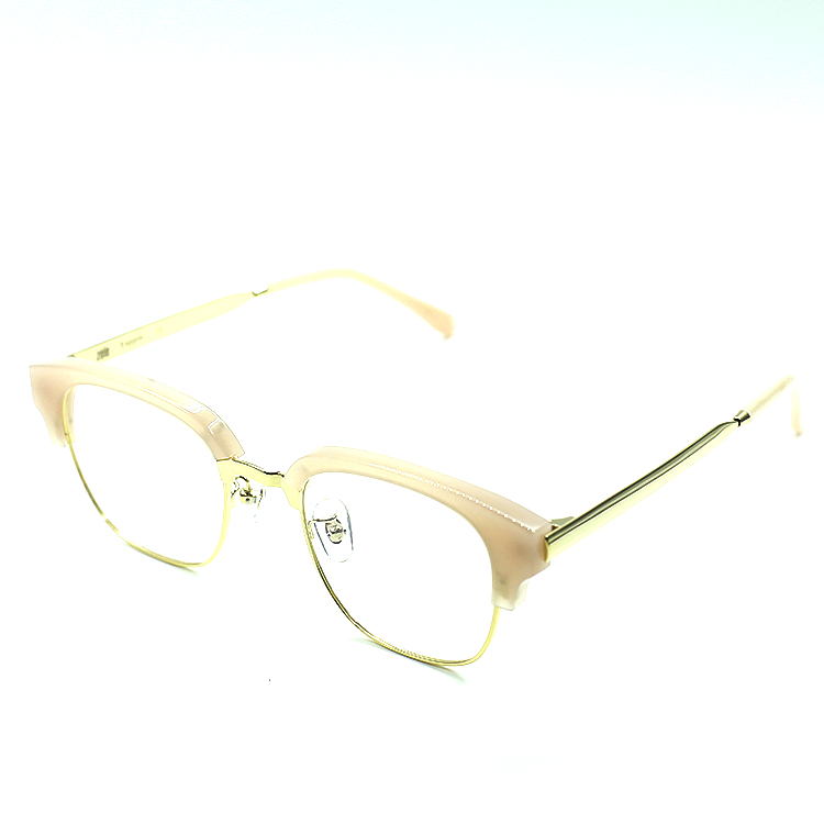 New Model Timepieces Jewelry Eyewear Half