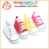 INfant Fancy Shoes China