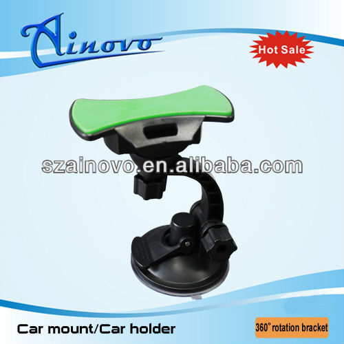 for smartphones sticky universal car stand holder portable dvd player holder