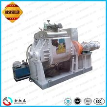 roti making machine dough mixer kneader factory