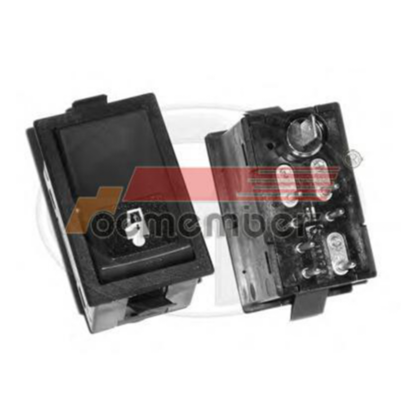 Best Service China Factory OEM 8152142;1578760; Volvo Touch Switch