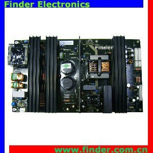 "52""-57"" LCD panel LCD TV Switching Power board"