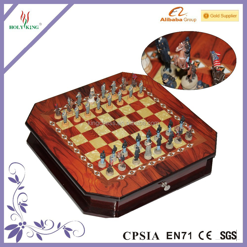 Chess buy talking chess game chess game 2 player chess Where can i buy a chess game