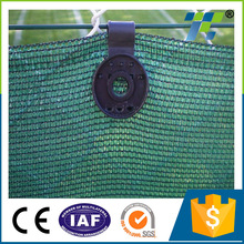 plastic clips for shade net,plastic clamps clips,Black Butterfly Clips