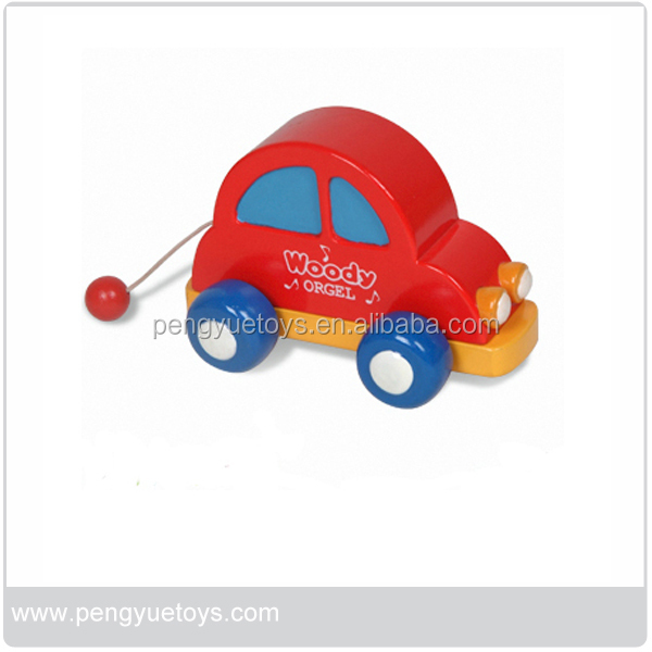 Musical Car,Pre-school educational wooden toys,educational wooden toys wholesale