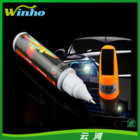 Winho Auto paint pen repair car paint car care product
