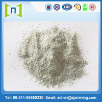 animal feed zeolite mineral