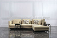 2013 latest modern living room sofa,fabric sofa set A9898