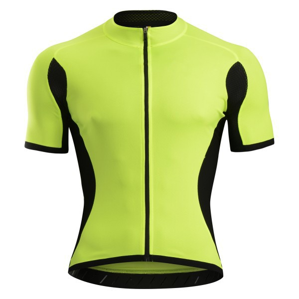 Most popular wholesale blank cycling jerseys team