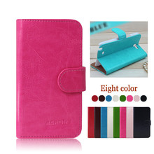 for samsung galaxy note2 n7100 case, leather flip case for samsung galaxy note 2