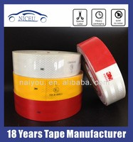 3m reflective tape for road safety signs
