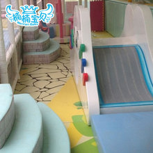 Hot selling!!! commercial indoor play equipment price list with low price