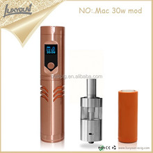 Hottest ecig vaporizer mac mod vaporizer the trippy stix,da vinci vape review
