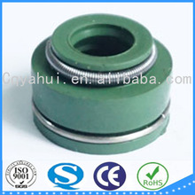 Reliable quality auto oil seal/motorcycles oil seal