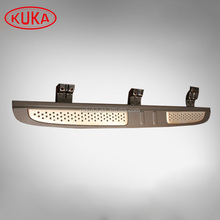 Wholesale Auto Spare Parts for Opel Antara Running Boards