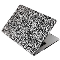 laptop protect case shell cover for macbook pro