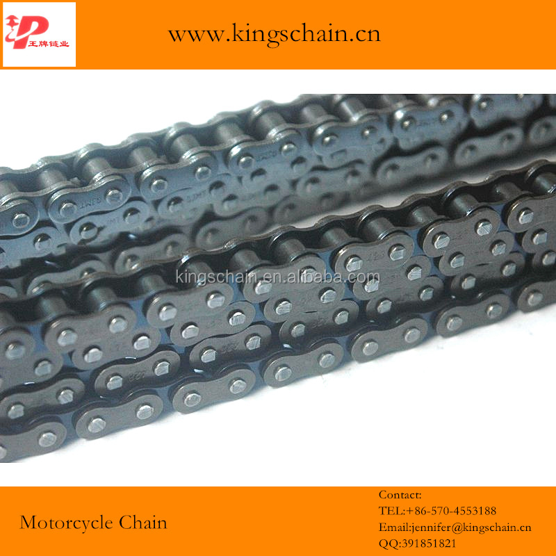 indian motorcycle spare parts 428 38T motorcycle chain sprocket price