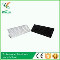 russian mini bluetooth keyboard case for lenovo tablet 2 10.1""