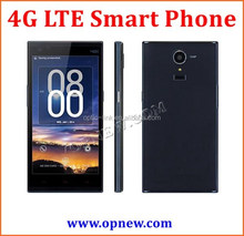 4G FDD LTE Smart Phone MT6582+6290 1.3GHz QUAD-CORE Android 4.4 Kitkat OS High HD 5.0 inch 1280 x 720 pixels