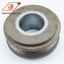 Hot-Selling High Quality Low Price abrasive tools Diamond (PCD)roller diamond tools