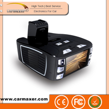 Car Air Purifier 1080P mobile dvr remote desktop for world