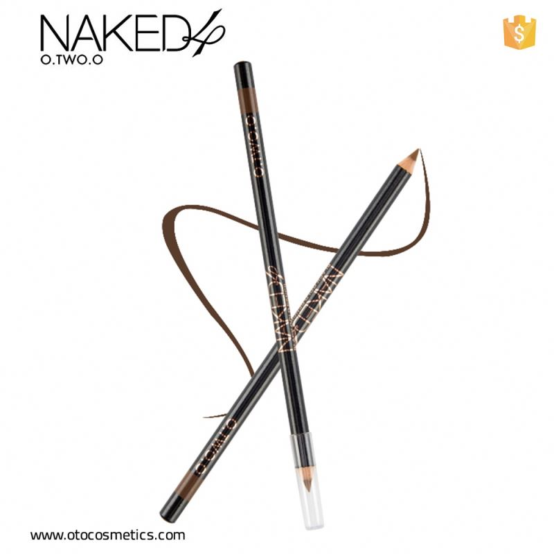 100% Warranty Waterproof Eye Liner Pencil Makeup