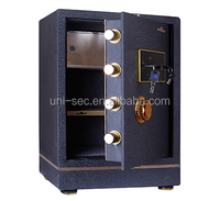 FINGERPRINT SAFE, PISTOL SAFE, SECRET SAFE BOX