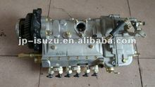 diesel injector pump with fuel feed pump and harness at very lower price sales promotion