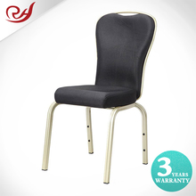 Cheap stackable banquet hall chairs and tables furniture wholesale chair tifany