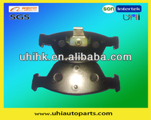 Auto Brake Pads D170/D222 for Car DAF, DODGE Aries