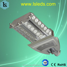 60w 70w 80w 90w 100w high temperature resisting led light waterproof customized led street light for desert region
